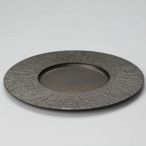 alumiplate_a-1