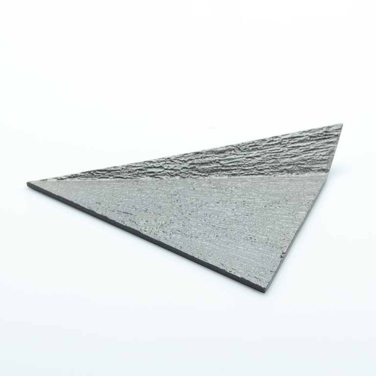 triangleplate_c-4